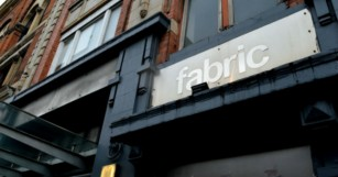 After a Good Fight, fabric Will Reopen its Doors this January