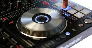 The Unexpected After-Effects Of Purchasing A DJ Controller