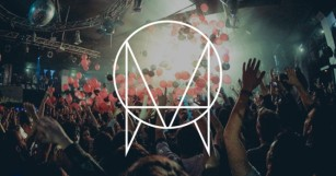 Who are OWSLA's Major Up-and-Comers?