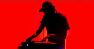 Resident Advisor Shares its Top 100 DJ Polls for 2016