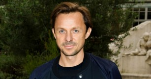 Martin Solveig on New Single 'Places' & Returning to House Music