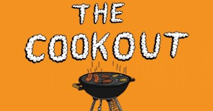 Justin Jay, Chris Lorenzo & More to Star on The Cookout Mix Series