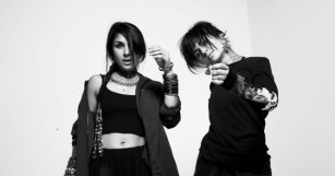 Krewella Forced to Cancel Festival Appearance After Denied Visa