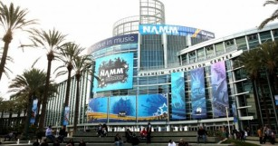 NAMM 2017: Top Five Tech Products Not to Miss