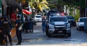 Playa Del Carmen bans electronic music festivals following BPM Festival shooting