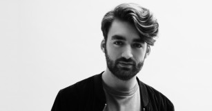 [EXCLUSIVE] Oliver Heldens Drops New Track, Dishes on Dream Collab & More