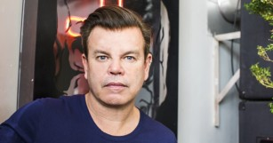 "Paul Oakenfold Unveils ""Generations,"" His Look Back at 30 Years of Dance Music"