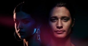 Kygo Confirms Rumors About Upcoming Collaboration with Selena Gomez