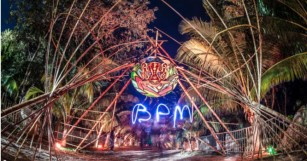 In the Wake of Tragedy, The BPM Festival Cancels Inaugural Brazil Edition
