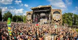 Electric Forest Adds over 90 Artist to the Initial 2017 Lineup!