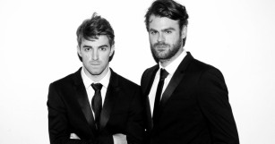The Chainsmokers Announce That Debut Album Will Be Full of New Music