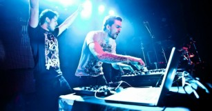 Adventure Club Announce US Tour in Support of 'Red // Blue'