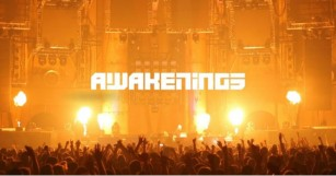 Here's the Top 20 Techno Songs Compiled by Fans of Awakenings Festival