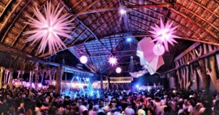 Following The BPM Festival Tragedy, The Blue Parrot Nightclub Will Not Reopen