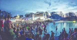 Bassnectar, Pretty Lights Live  & More Announced for Camp Bisco 2017