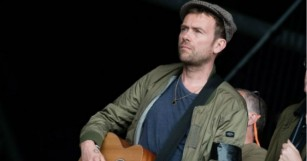 Damon Albarn tells fan that new Gorillaz album is 'finished' and live rehearsals are underway