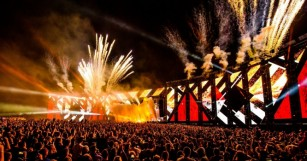 Creamfields Announces 300 Acts and 30 Stages for 20th Anniversary