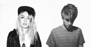 Alison Wonderland & Lido Tag Team For 2 New Remixes [LISTEN]