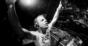 You're Either a Trance Fan, or Your Opinion is Wrong