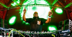 After 16 Years, Carl Cox Signs off of Global Radio for the Last Time