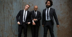 Major Lazer Shake Up Ed Sheeran's 'Shape of You' With New Remix