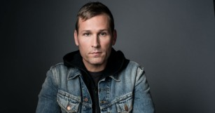 Kaskade Announces String of 'Spring Fling' Headlining Dates
