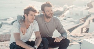 The Chainsmokers Reflect On the Importance of Kindness Following Fan's Passing