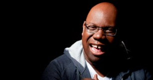 Carl Cox explains his vision for new parties at Ibiza club Privilege