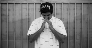 """Jauz Powers Up with New Single """"The Game"""" [LISTEN]"""