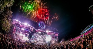 Ultra Releases Set Times for Festival Live Stream