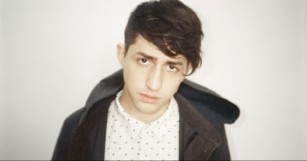 Porter Robinson Drops Truth Bomb About the State of  Electronic Music