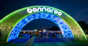 Bonnaroo Unveils New Late-Night Dance & Hip-Hop Stage 'The Other'