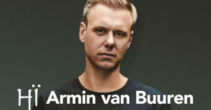 Hï Ibiza Adds to its Already Stacked Roster with the Addition of Armin van Buuren