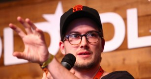 SoundCloud raised $70 million in debt funding