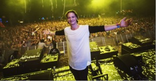 Kygo is Heading to Ibiza This Summer with Ushuaïa Residency [BREAKING]