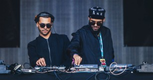 The Martinez Brothers Close Out Miami Music Week With 32-Hour Banger