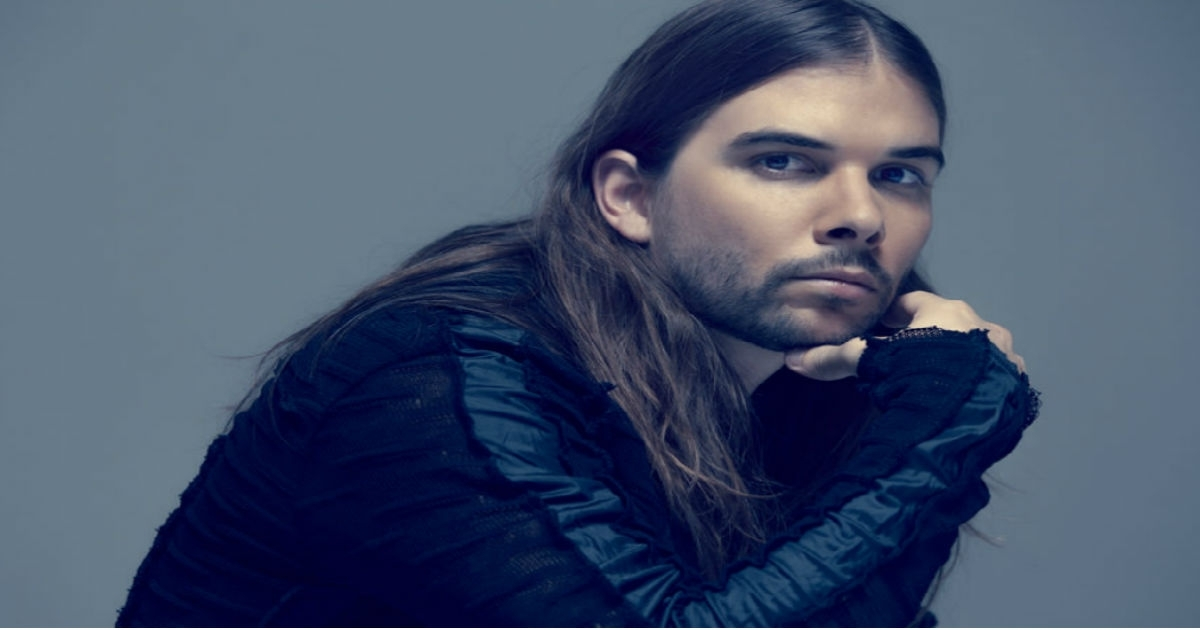 There And Back Again Tour Seven Lions