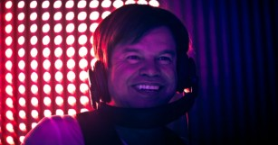 Trance Legend Paul Oakenfold Prepares For Dreamstate With An Exciting Debut Compilation