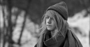 Cashmere Cat Reveals That His Debut Album is Packed With Powerhouse Talent