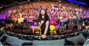 Bassnectar Announces Freestyle Sessions for Colorado Fam