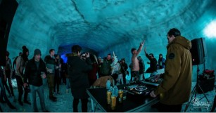 Ministry Of Sound To Host Dusky For 'Into The Glacier' At Secret Solstice 2017
