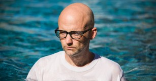 "Shogun Audio Release a DnB Remix of Moby's Iconic ""Porcelain"" [LISTEN]"