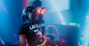 Friday Night Spotlight: The Dark and Mysterious World of Rezz