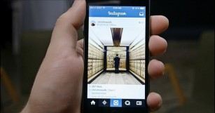 Instagram Strikes Down Instagress Online Bots