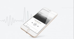 Voltra Will Let You Stream A Song You Love Until You Own It