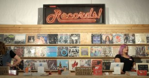 Vinyl fantasy: Is the record boom bad for new music?