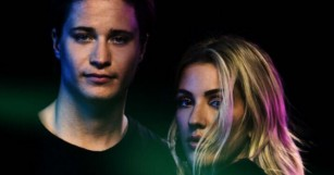 For the First Time Ever, Kygo and Ellie Goulding Are Collaborating