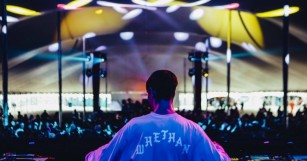 """Whethan Wins Over our Hearts Once Again with New Single """"Love Gang"""""""