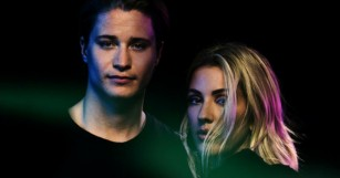Kygo & Ellie Goulding Strike Gold Their 'First Time' Collaborating! [LISTEN]