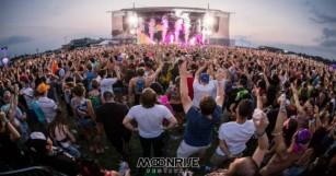 Moonrise Festival is Bringing Afrojack, Zeds Dead, Porter Robinson & More!